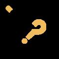 icone (1)