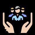 icone (3)