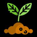 icone (5)